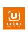 Manufacturer - Urban Security